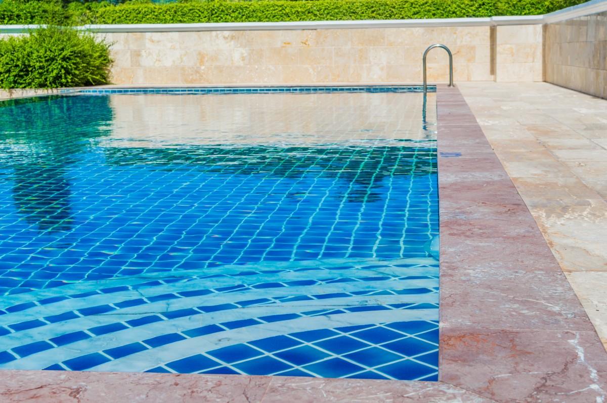 nettoyer-piscine
